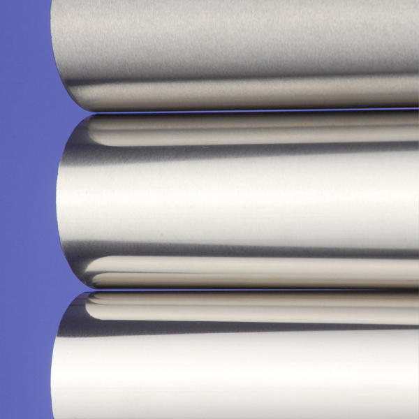 STAPPERT microbillage de tubes ronds